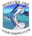 Mooloolaba Game Fishing Club Inc Logo
